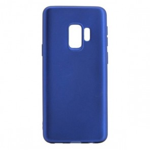 Custodia per Cellulare Samsung S9 REF. 105415