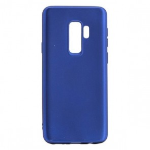 Custodia per Cellulare Samsung S9 Plus REF. 105446