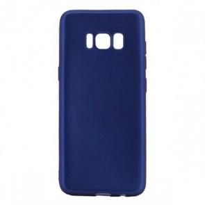 Custodia per Cellulare Samsung S8 REF. 105477
