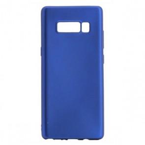 Custodia per Cellulare Samsung Note 8 REF. 105613