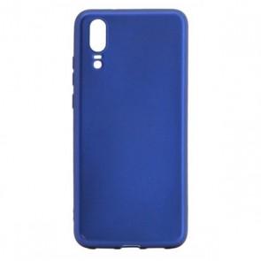 Custodia per Cellulare Huawei P20 REF. 105736