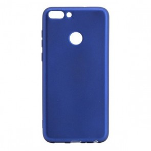 Custodia per Cellulare Huawei P Smart REF. 105828