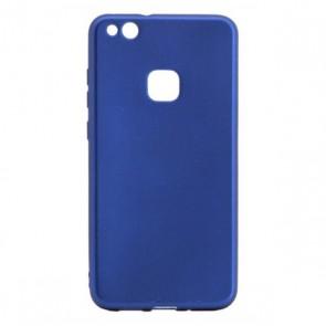 Custodia per Cellulare Huawei P10 Lite REF. 105859