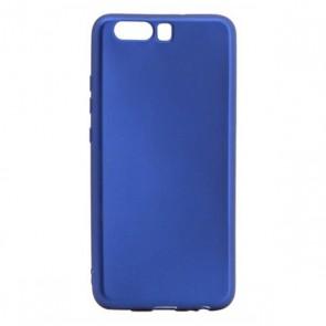 Custodia per Cellulare Huawei P10 REF. 105880
