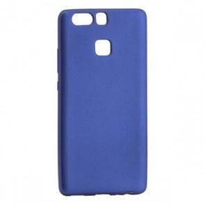 Custodia per Cellulare Huawei P9 REF. 105965