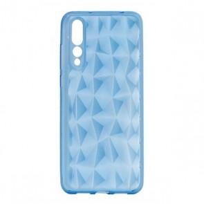 Custodia per Cellulare 3d Huawei P20 Plus REF. 108119