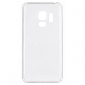 Custodia per Cellulare Samsung S9 REF. 108942 Transparente