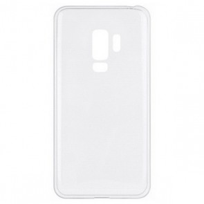 Custodia per Cellulare Samsung S9 Plus REF. 108959 Transparente