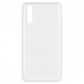 Custodia per Cellulare Huawei P20 REF. 108966 Transparente
