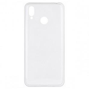 Custodia per Cellulare Huawei P20 Lite REF. 108973 Transparente