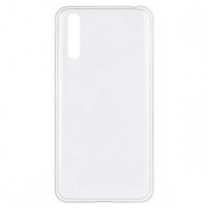 Custodia per Cellulare Huawei P20 Pro REF. 108980 Transparente