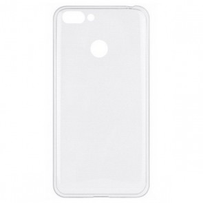 Custodia per Cellulare Huawei P Smart REF. 108997 Transparente