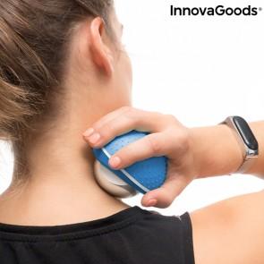 Sfera Massaggiante con Effetto Freddo 2 in 1 Bolk InnovaGoods