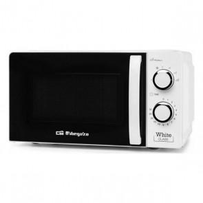 Microonde Orbegozo MI2115 20 L 700W Bianco
