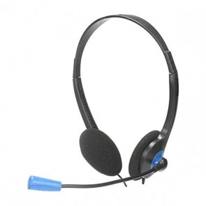 Auricolari con Microfono NGS MS-103
