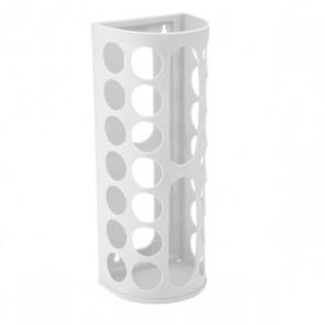 Dispenser per Buste Protenrop Plastica