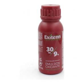 Ossidante Capelli Emulsion Exitenn 30 Vol 9 % (75 ml)