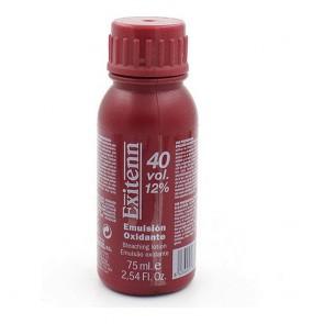 Ossidante Capelli Emulsion Exitenn 40 Vol 12 % (75 ml)