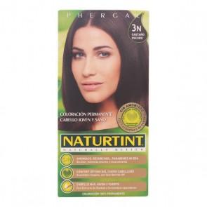 Tintura Senza Ammoniaca N3 Naturtint (5 pcs)