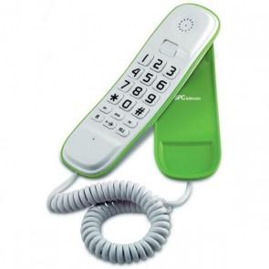 Telefono Fisso Telecom 3601V