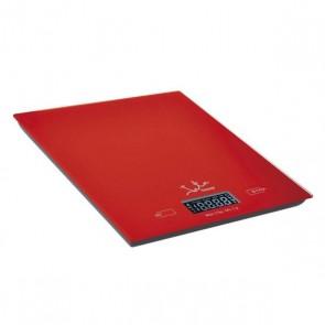 Acquistare Bilancia da Cucina JATA 729R Rosso