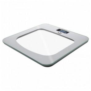 Bilancia Digitale da Bagno JATA P110 150 Kg Argentato