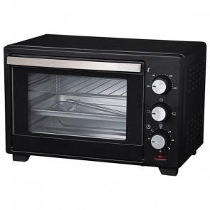 Mini Forno Elettrico COMELEC HO2001 20 L 1500W