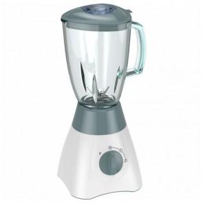 Frullatore COMELEC BL7146 1,5 L 550W Bianco