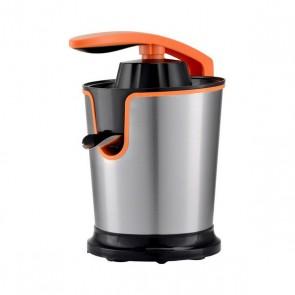 Spremiagrumi Elettrico COMELEC EX1601 160W Arancio Inox
