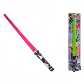 Spada Laser Space Warriors