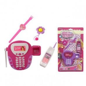 Telefono Sweet Girl