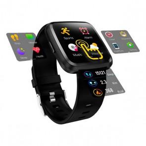Smartwatch Innova SW-C8 Nero