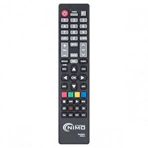 Telecomando Universale per LG NIMO MAN3021