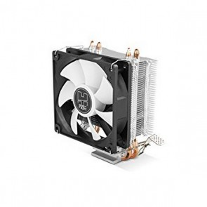 Ventola e Dissipatore NOX IMIVEN0199 NXHUMMERH190 100W 600-2200 RPM 4 pin (PWM)