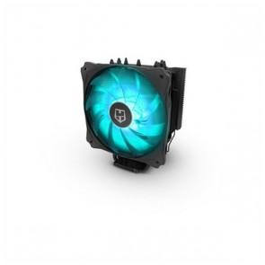 Ventola da Case NOX NXHUMMERH214RGB 13 cm