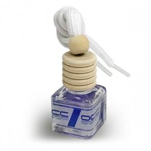 Deodorante per la Macchina Occ Scents Chewing Gum (5 ml)
