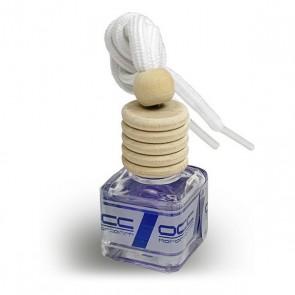 Deodorante per la Macchina Occ Scents Frutti Rossi (5 ml)