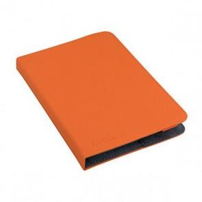 """Custodia Universale per Tablet E-Vitta EVUN000363 9-10"""" Arancio"""