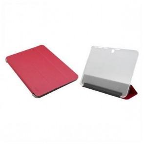 Custodia per Tablet E-Vitta Triplex Rosso