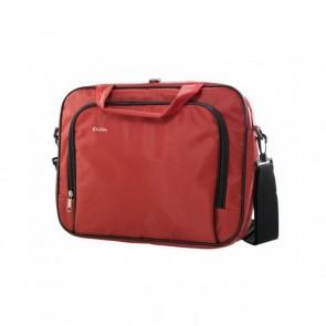 Valigetta per Portatile E-Vitta EVLB000151 Rosso