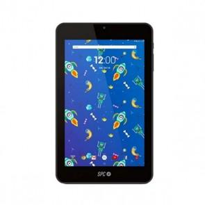 "Tablet SPC 9742108N 7"" IPS Quad Core 8 GB Nero"