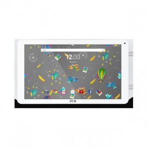 "Tablet SPC BLINK QC 10,1"" HD Quad Core 16 GB Bianco"