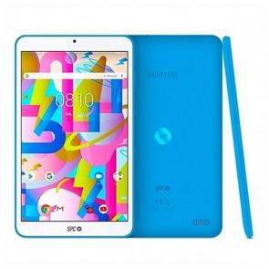 "Tablet SPC LIGHTYEAR 9744216 8"" Quad Core 2 GB RAM 16 GB"