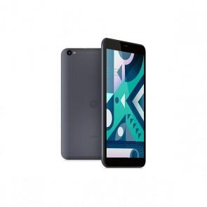 "Tablet SPC Lightyear 4G New 8"" IPS Octa Core 2 GB RAM 32 GB"