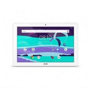 Tablet SPC 9773232B