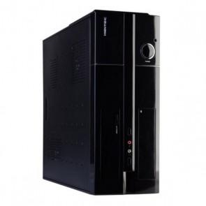 Cassa Slim ATX Hiditec CH20K70003