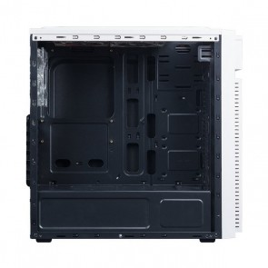 Casse Semitorre Micro ATX / ATX Hiditec CHA01000
