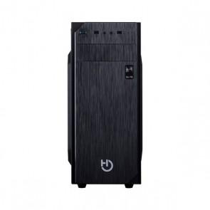 Cassa Semitorre ATX Hiditec KLYP PSU500