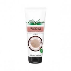 Balsamo Riparatore Coconut Naturalium (250 ml)