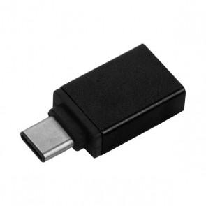 Adattatore USB C con USB 3.0 CoolBox COO-UCM2U3A